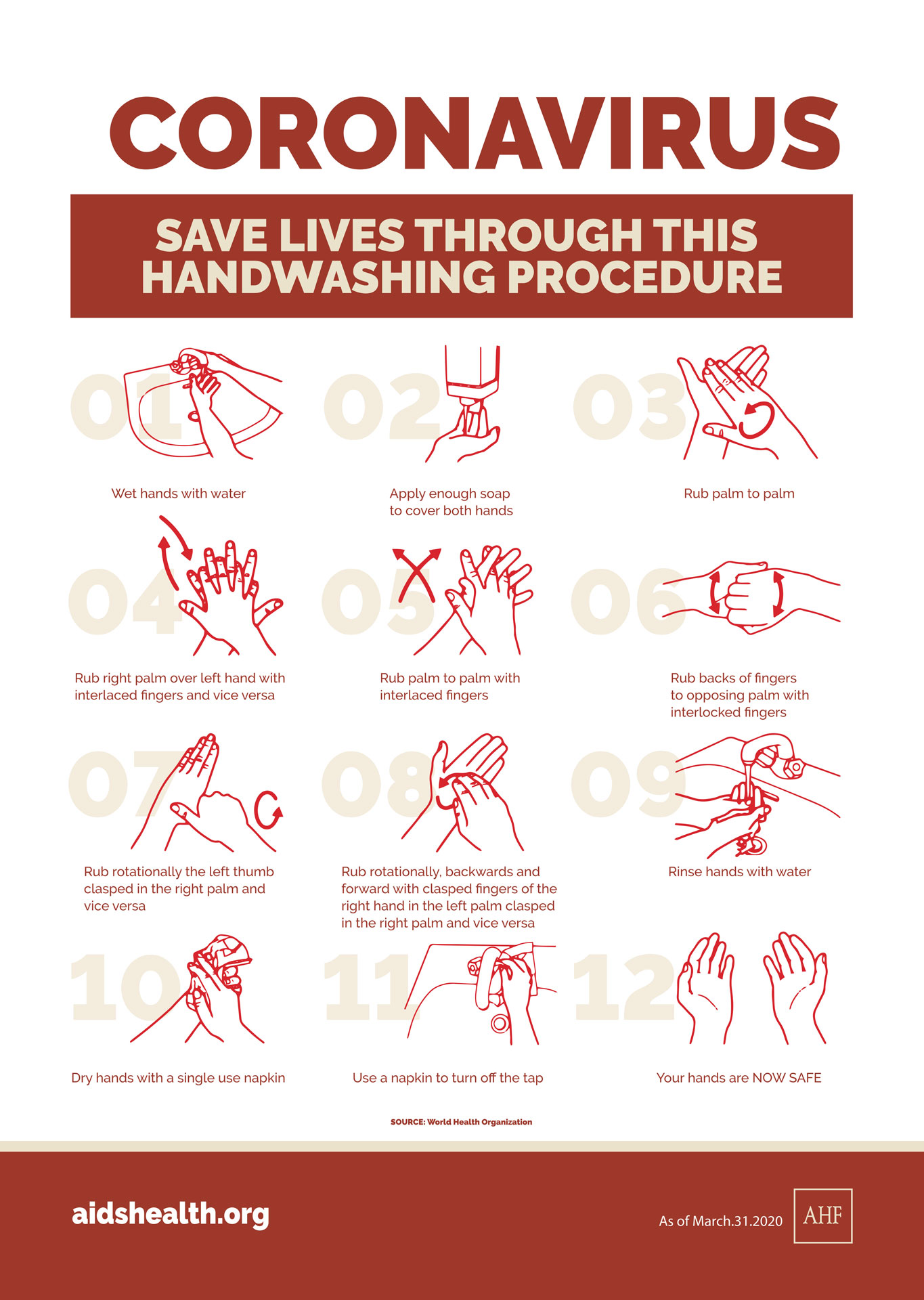 20 Iec Covid19 Advisory Hcw Handwashing Updated March.31.2020