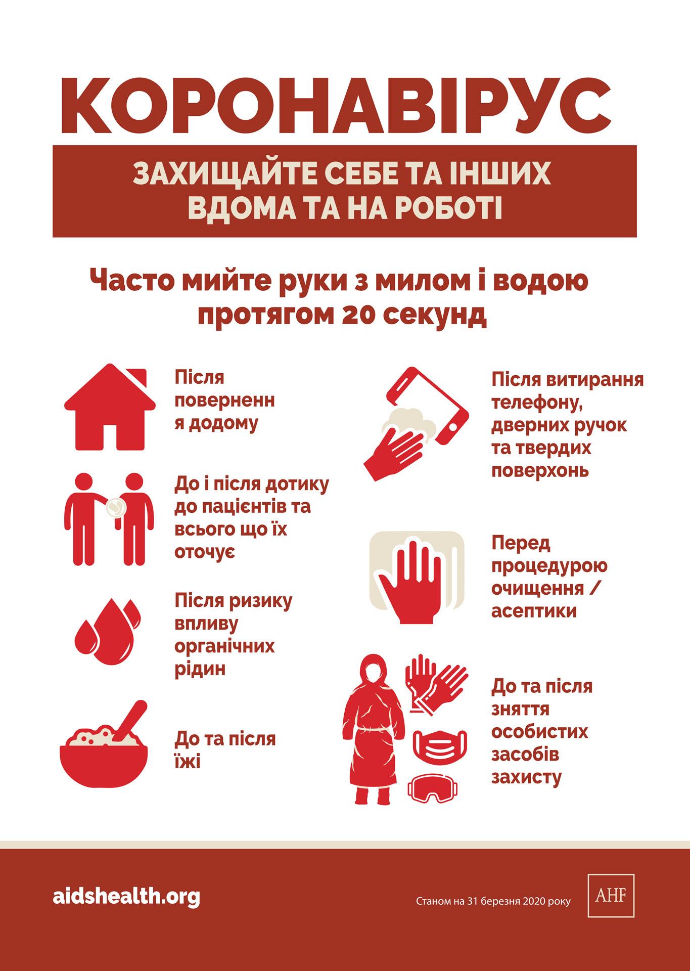 20 Iec Covid19 Advisory Hcw Ukrainian Updated March.31.2020 (1)